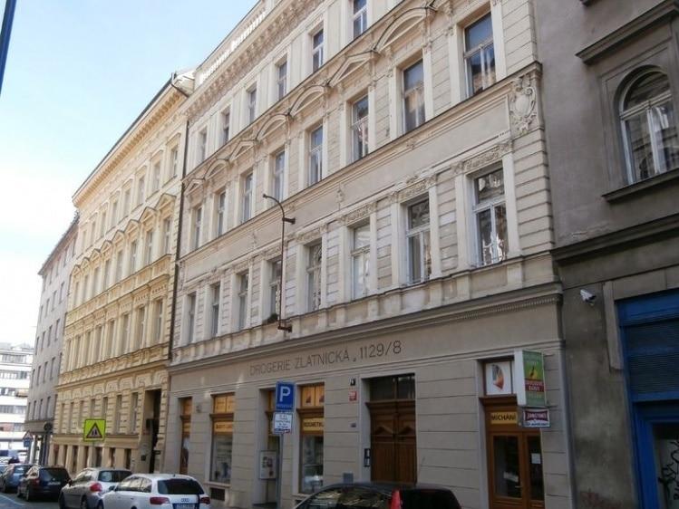 למכירה דירת 89 מר בפראג 1 (1)