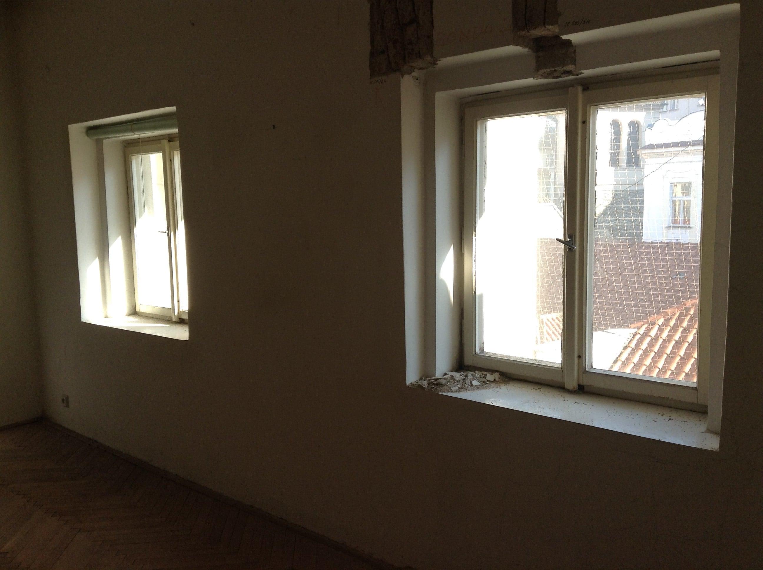 למכירה בפראג 1 בניין 6 קומות במיקום אטרקטיבי במיוחד! (7)