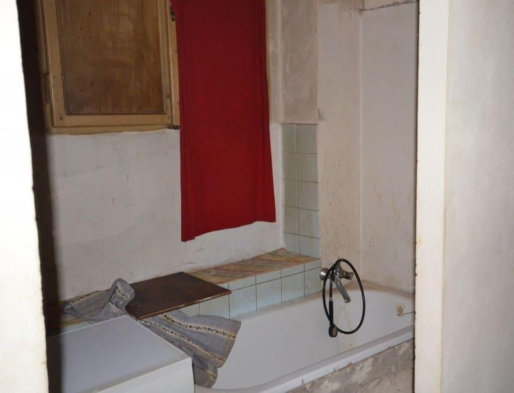 למכירה דירת 2 חדרים ליד בית הכנסת הירושלמי המפואר בפראג 1 (13)