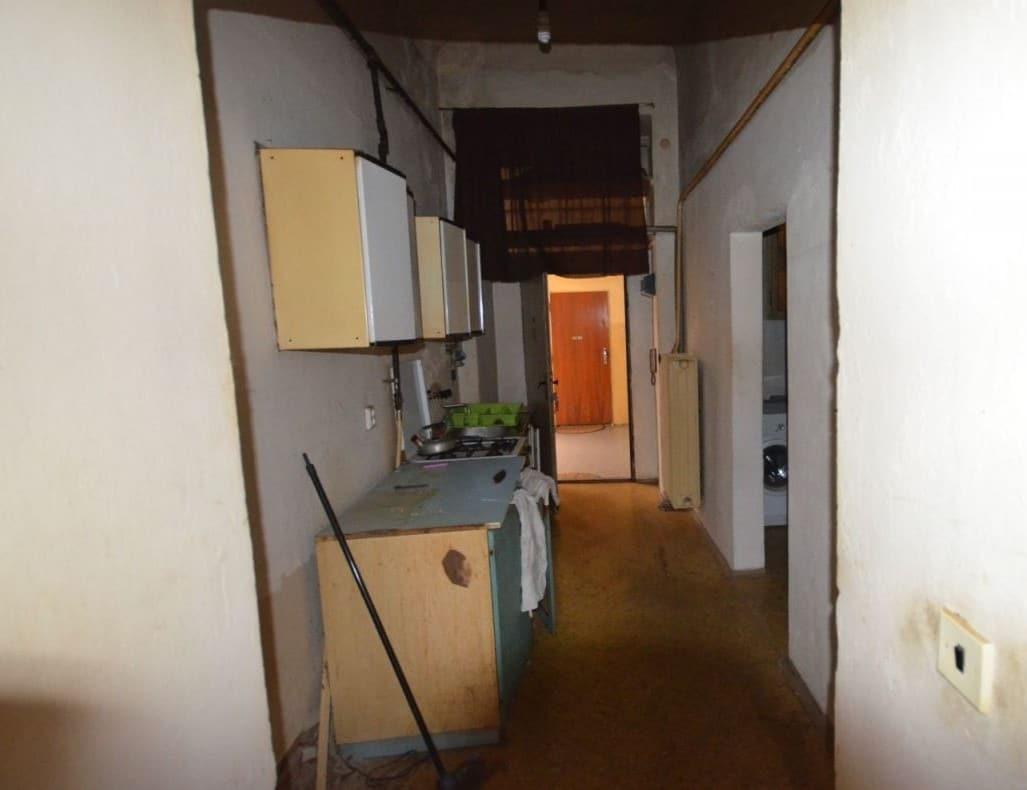 למכירה דירת 2 חדרים ליד בית הכנסת הירושלמי המפואר בפראג 1 (15)