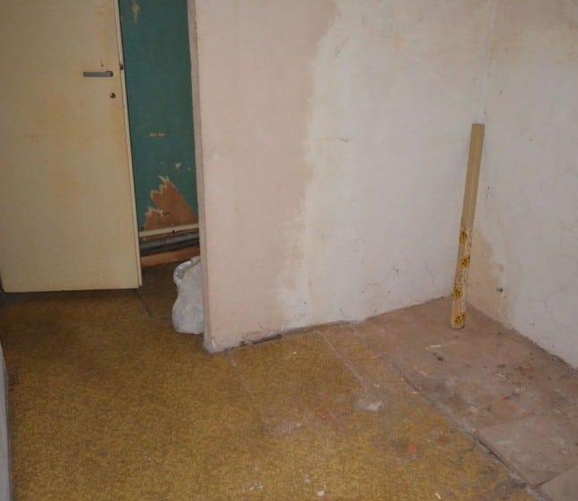 למכירה דירת 2 חדרים ליד בית הכנסת הירושלמי המפואר בפראג 1 (16)