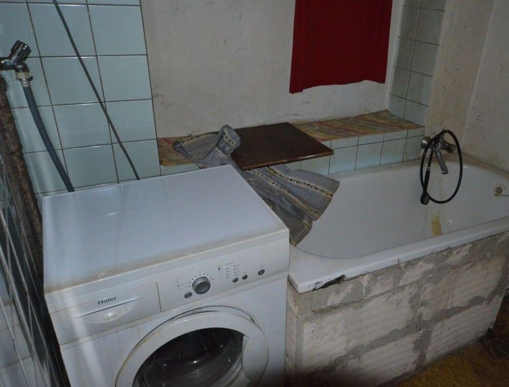למכירה דירת 2 חדרים ליד בית הכנסת הירושלמי המפואר בפראג 1 (2)