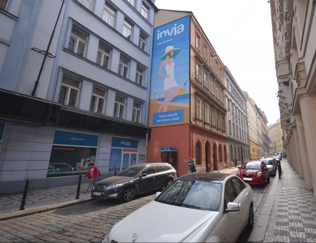 למכירה דירת 2 חדרים ליד בית הכנסת הירושלמי המפואר בפראג 1 (9)