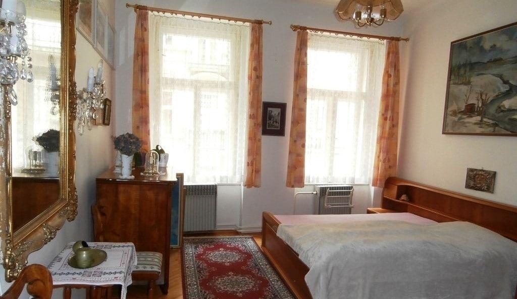 למכירה דירת 89 מר בפראג 1 (10)
