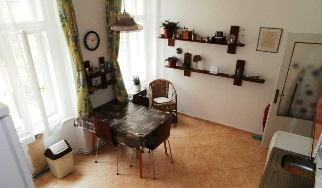 למכירה דירת 89 מר בפראג 1 (11)