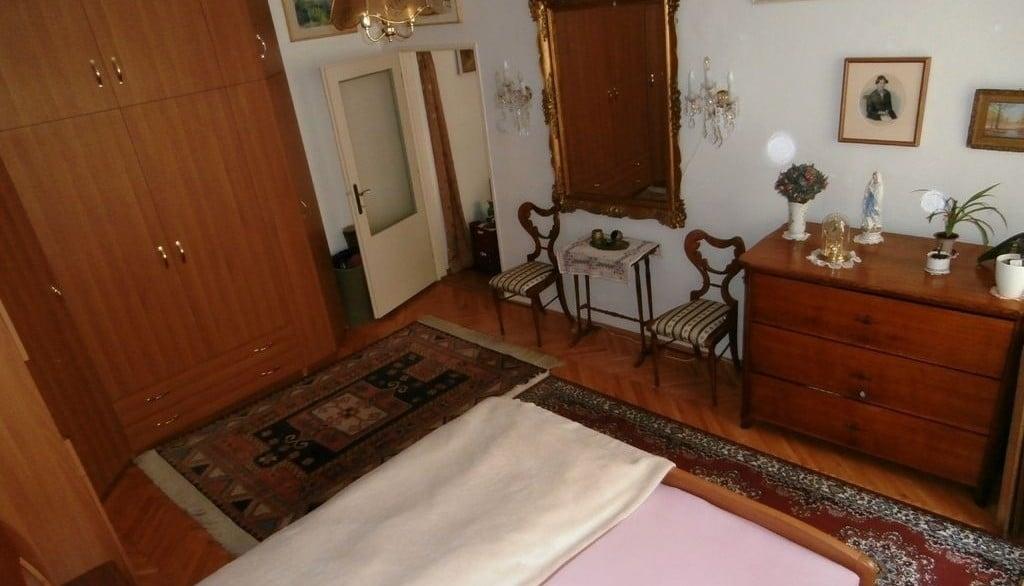 למכירה דירת 89 מר בפראג 1 (2)
