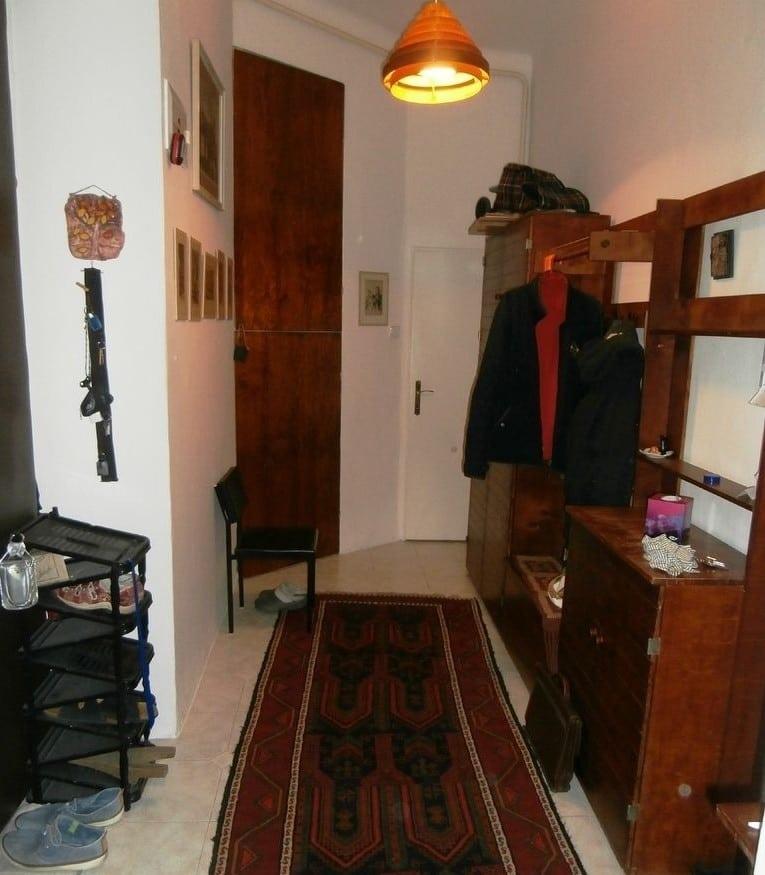 למכירה דירת 89 מר בפראג 1 (3)