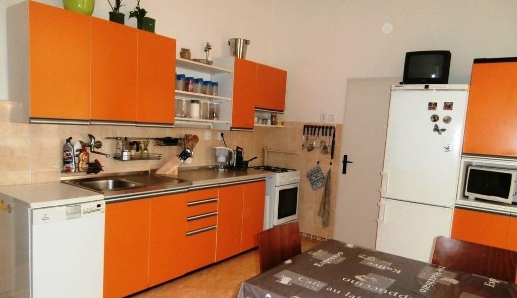 למכירה דירת 89 מר בפראג 1 (5)