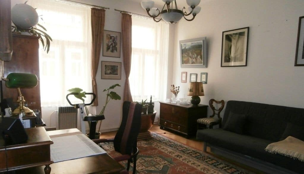 למכירה דירת 89 מר בפראג 1 (6)