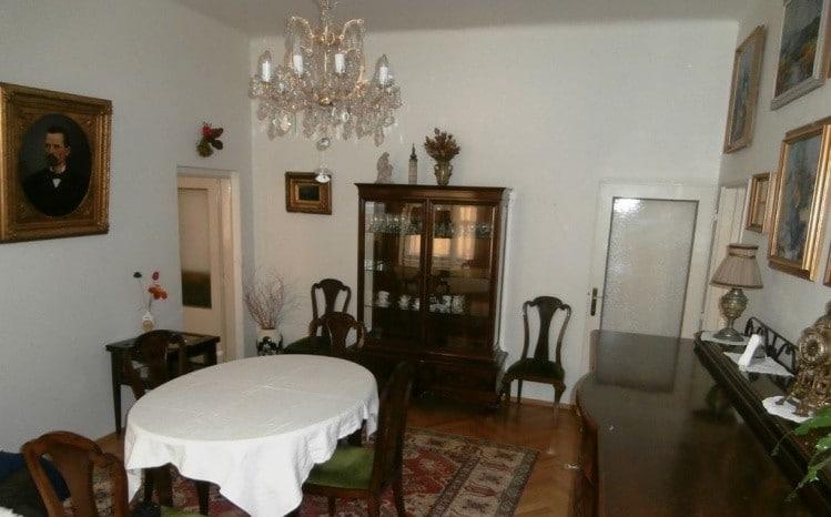 למכירה דירת 89 מר בפראג 1 (7)