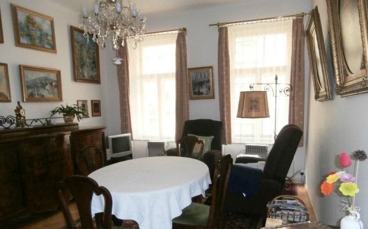 למכירה דירת 89 מר בפראג 1 (8)