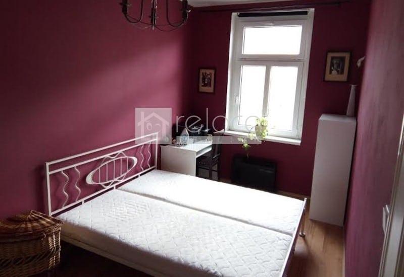 למכירה בשכונת סמיחוב דירת 51 מר 2 חדרים (3)