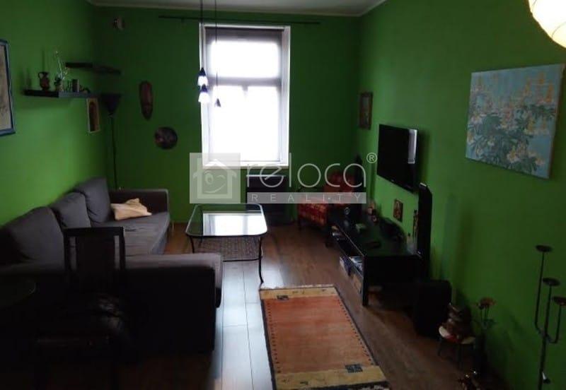 למכירה בשכונת סמיחוב דירת 51 מר 2 חדרים (5)