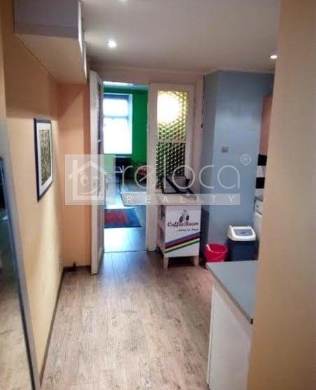 למכירה בשכונת סמיחוב דירת 51 מר 2 חדרים (6)