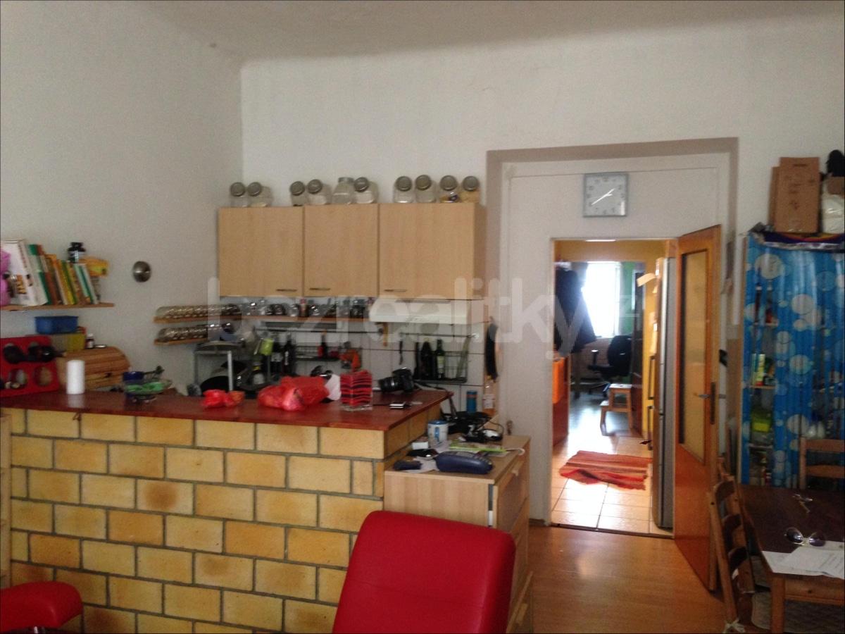למכירה דירת 2 חדרים להשקעה בפראג 10 (1)