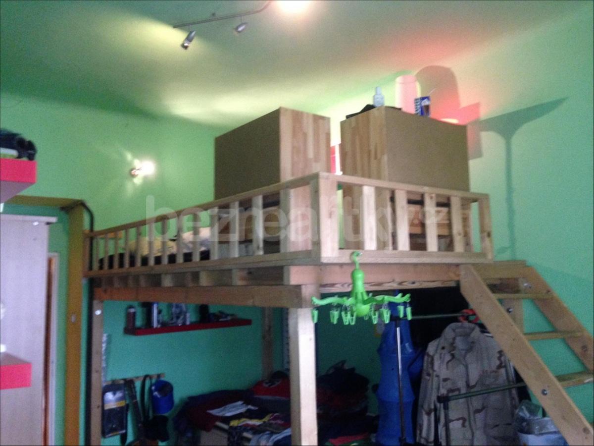 למכירה דירת 2 חדרים להשקעה בפראג 10 (4)