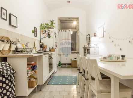 למכירה דירת 3 חדרים 59 מר בפראג 1, העיר החדשה (10)