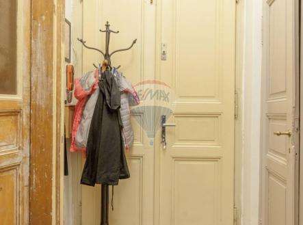 למכירה דירת 3 חדרים 59 מר בפראג 1, העיר החדשה (12)
