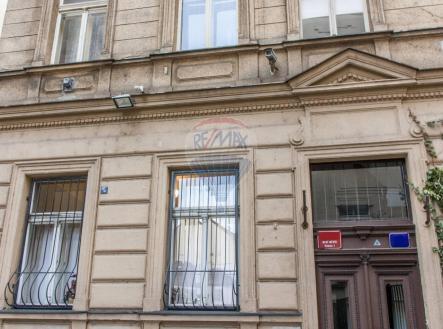 למכירה דירת 3 חדרים 59 מר בפראג 1, העיר החדשה (2)