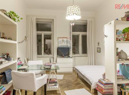 למכירה דירת 3 חדרים 59 מר בפראג 1, העיר החדשה (7)