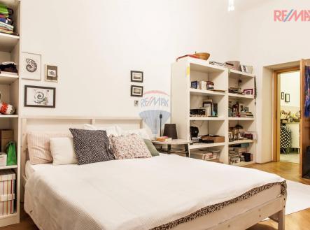 למכירה דירת 3 חדרים 59 מר בפראג 1, העיר החדשה (8)