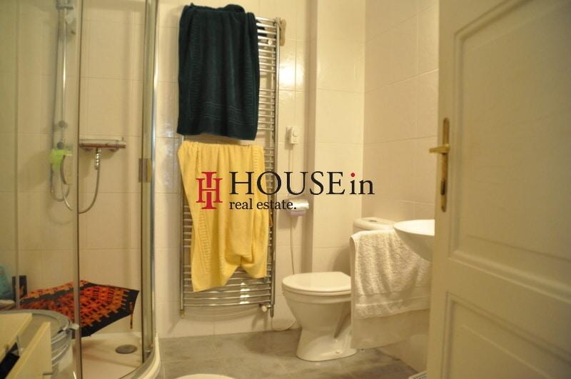 למכירה דירת 6 חדרים בפראג 7 משופצת צמוד לפארק Bubenska (4)