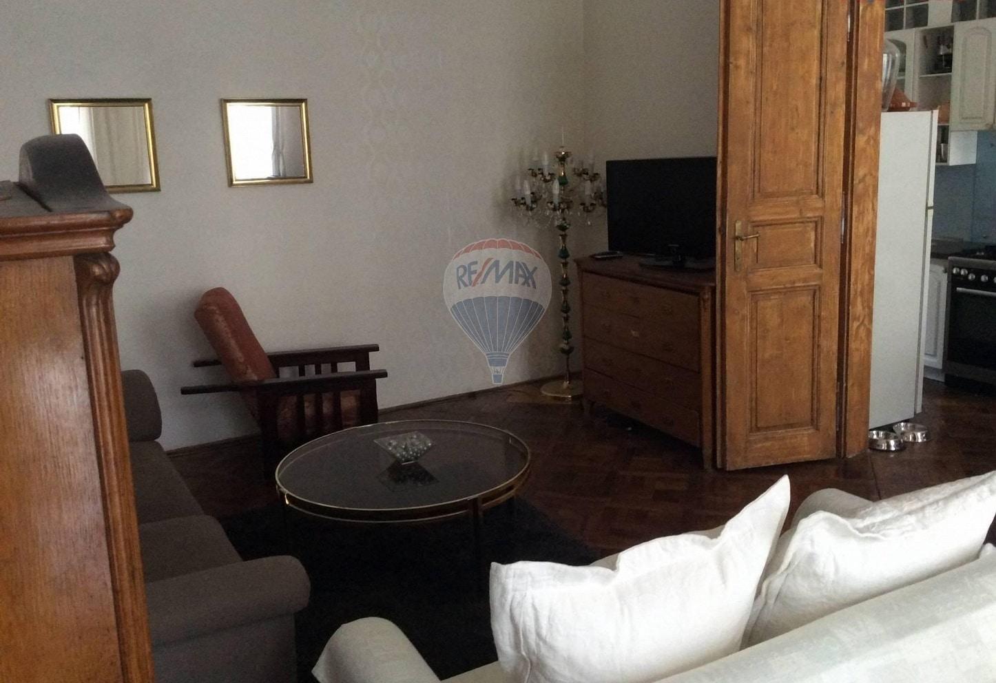 דירת 3 חדרים למכירה בפראג 1 על 78 מר (10)