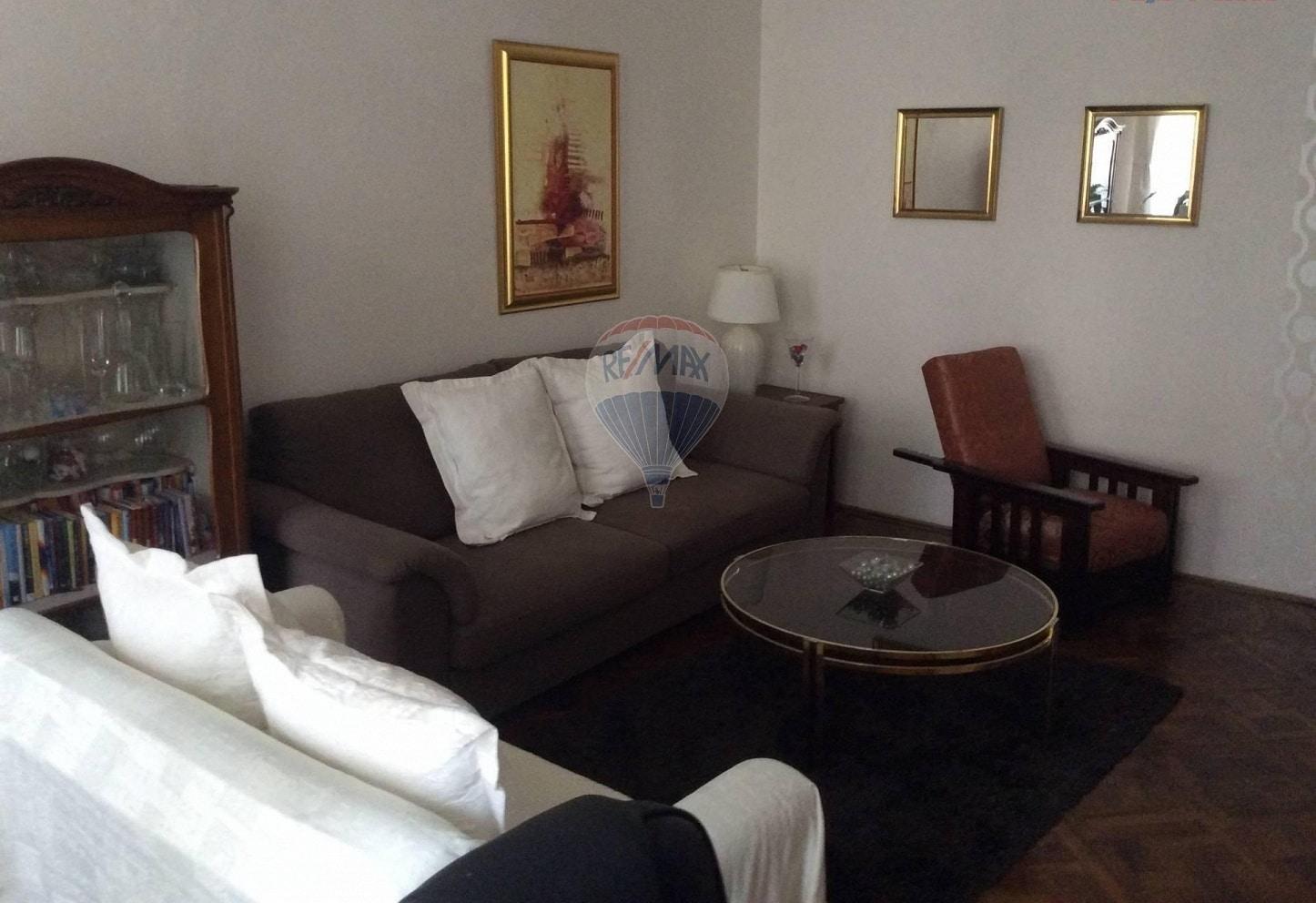 דירת 3 חדרים למכירה בפראג 1 על 78 מר (11)