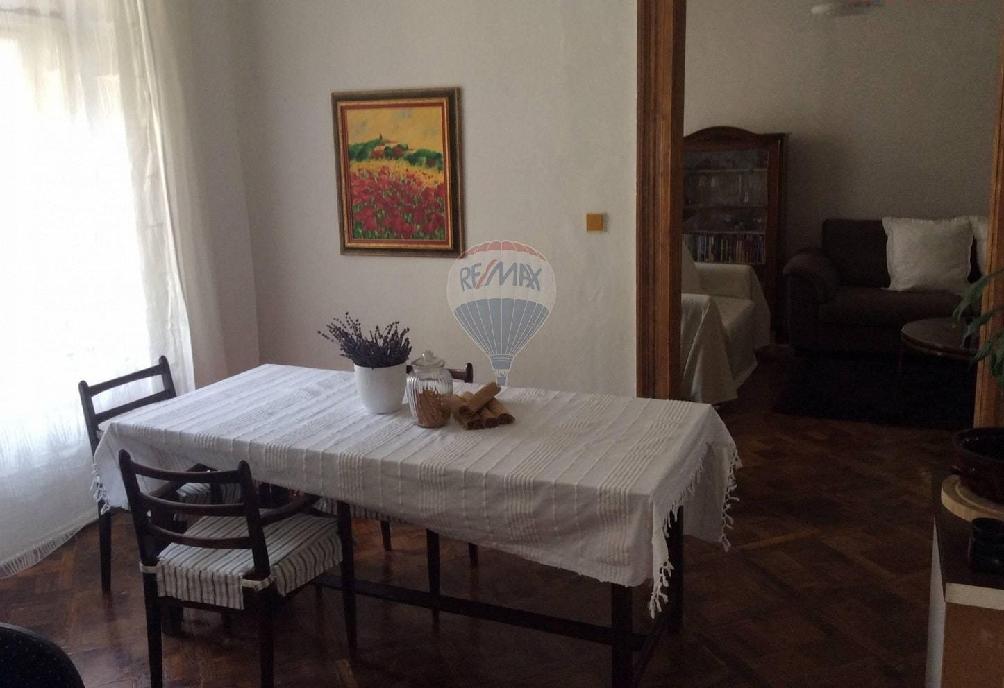דירת 3 חדרים למכירה בפראג 1 על 78 מר (12)