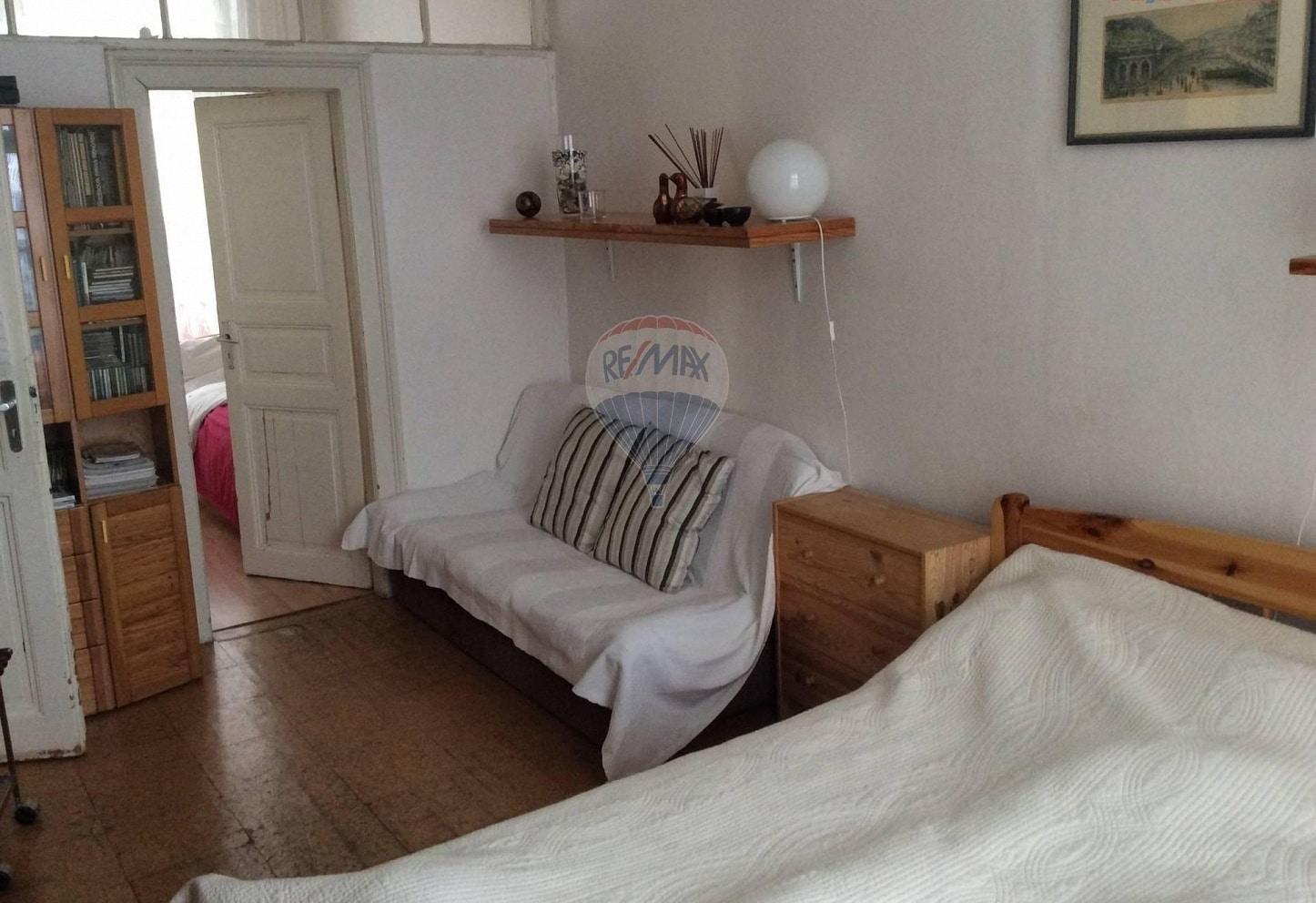 דירת 3 חדרים למכירה בפראג 1 על 78 מר (2)