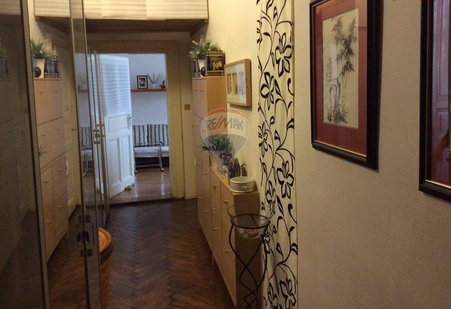 דירת 3 חדרים למכירה בפראג 1 על 78 מר (3)