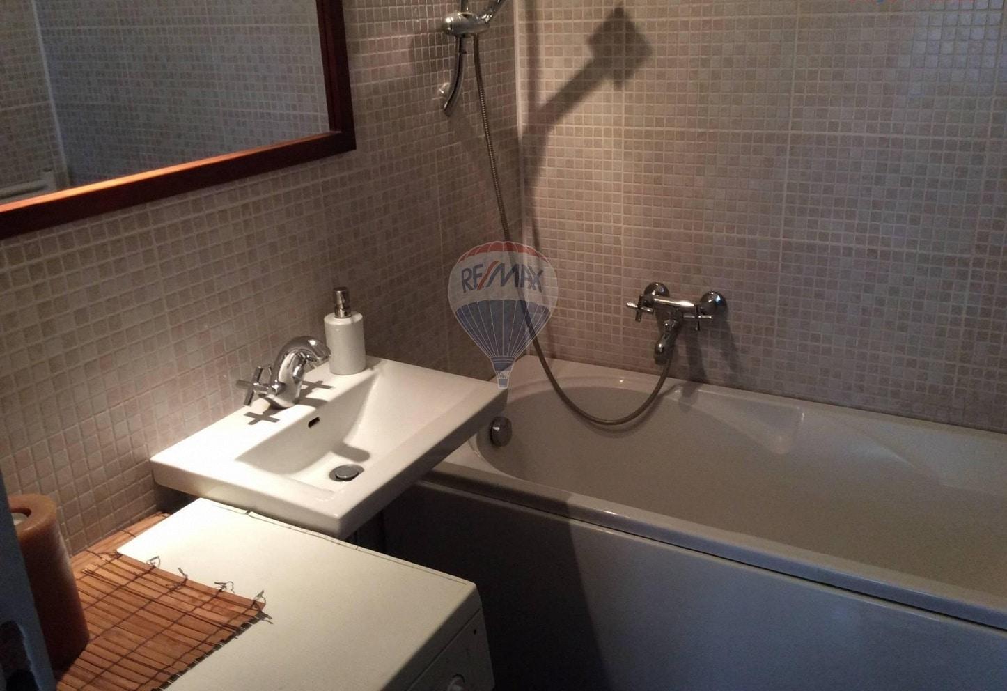דירת 3 חדרים למכירה בפראג 1 על 78 מר (4)