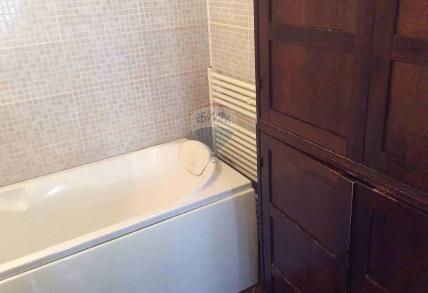 דירת 3 חדרים למכירה בפראג 1 על 78 מר (5)