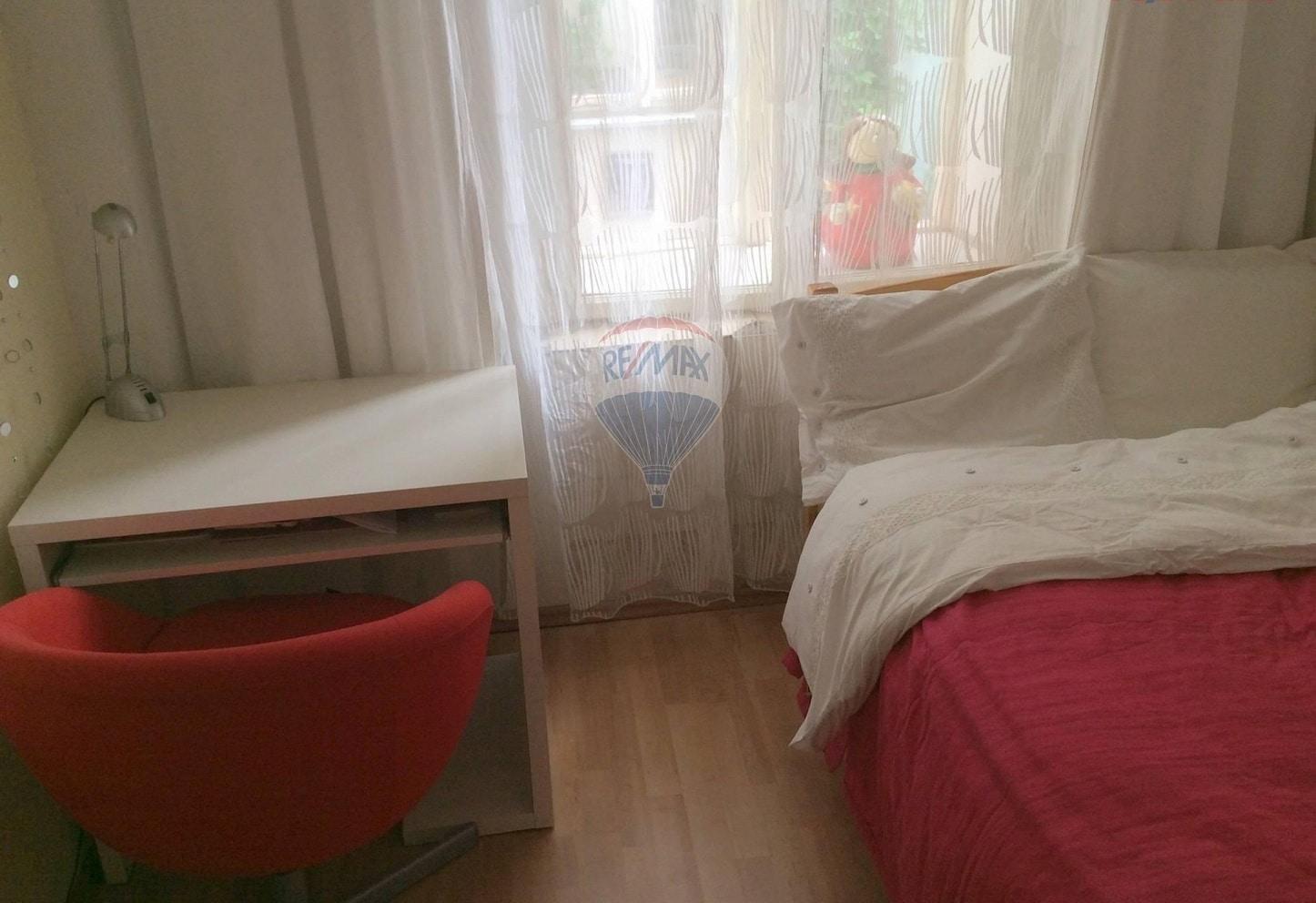 דירת 3 חדרים למכירה בפראג 1 על 78 מר (6)