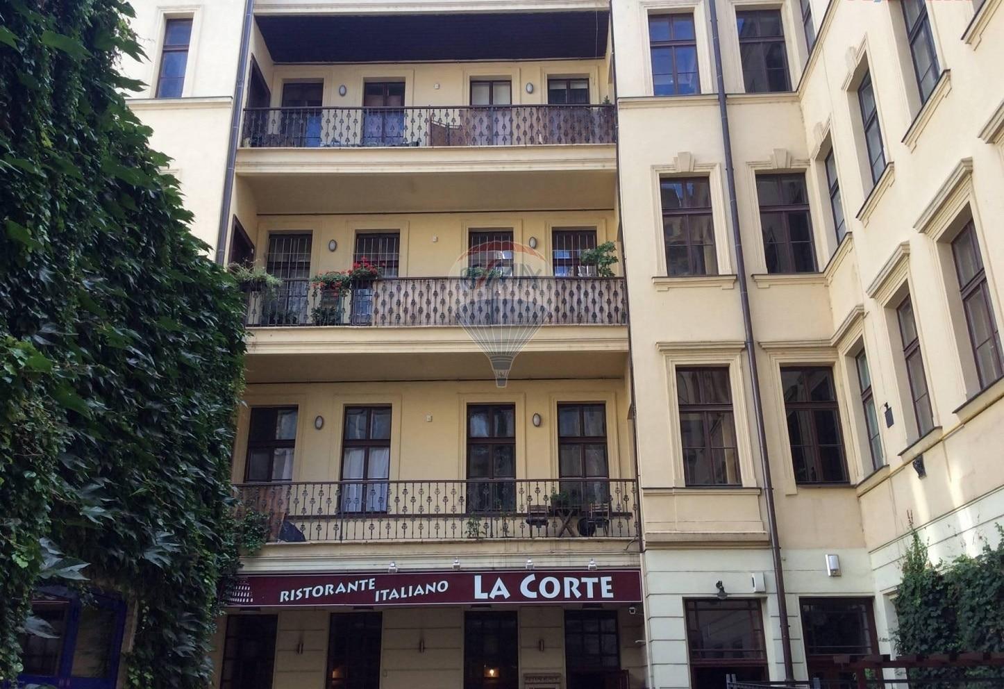 דירת 3 חדרים למכירה בפראג 1 על 78 מר (8)