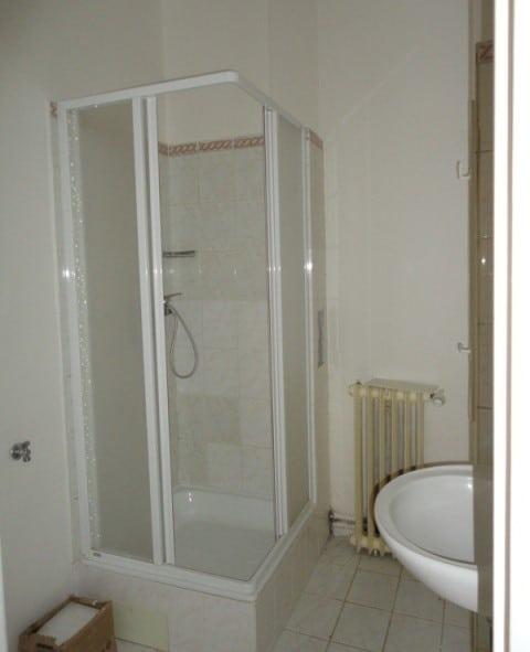 למכירה דירת חדר על 28 מר בפראג שכונת נוסלה (1)