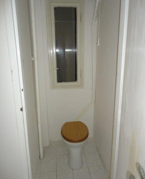 למכירה דירת חדר על 28 מר בפראג שכונת נוסלה (6)