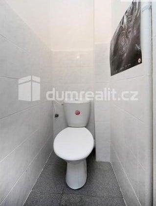 למכירה דירת 2 חדרים להשקעה, 45 מר בפראג 5 שכונת סמיכוב (12)
