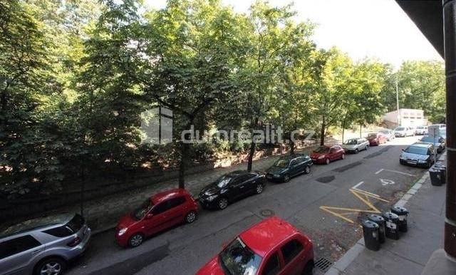 למכירה דירת 2 חדרים להשקעה, 45 מר בפראג 5 שכונת סמיכוב (8)