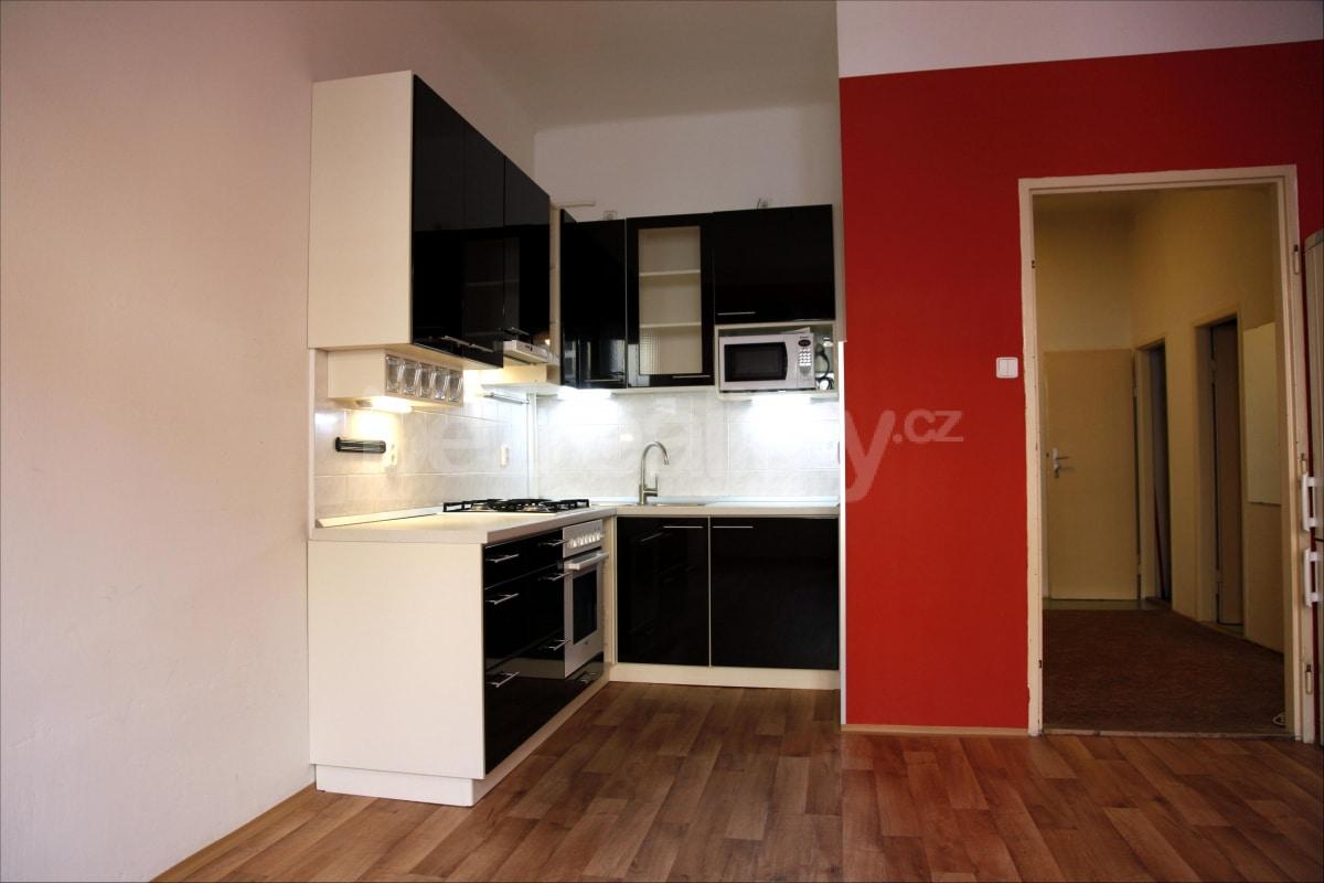 למכירה דירת 2 חדרים מתאימה להשקעה בשכונת זי'זקוב פראג 3 (8)