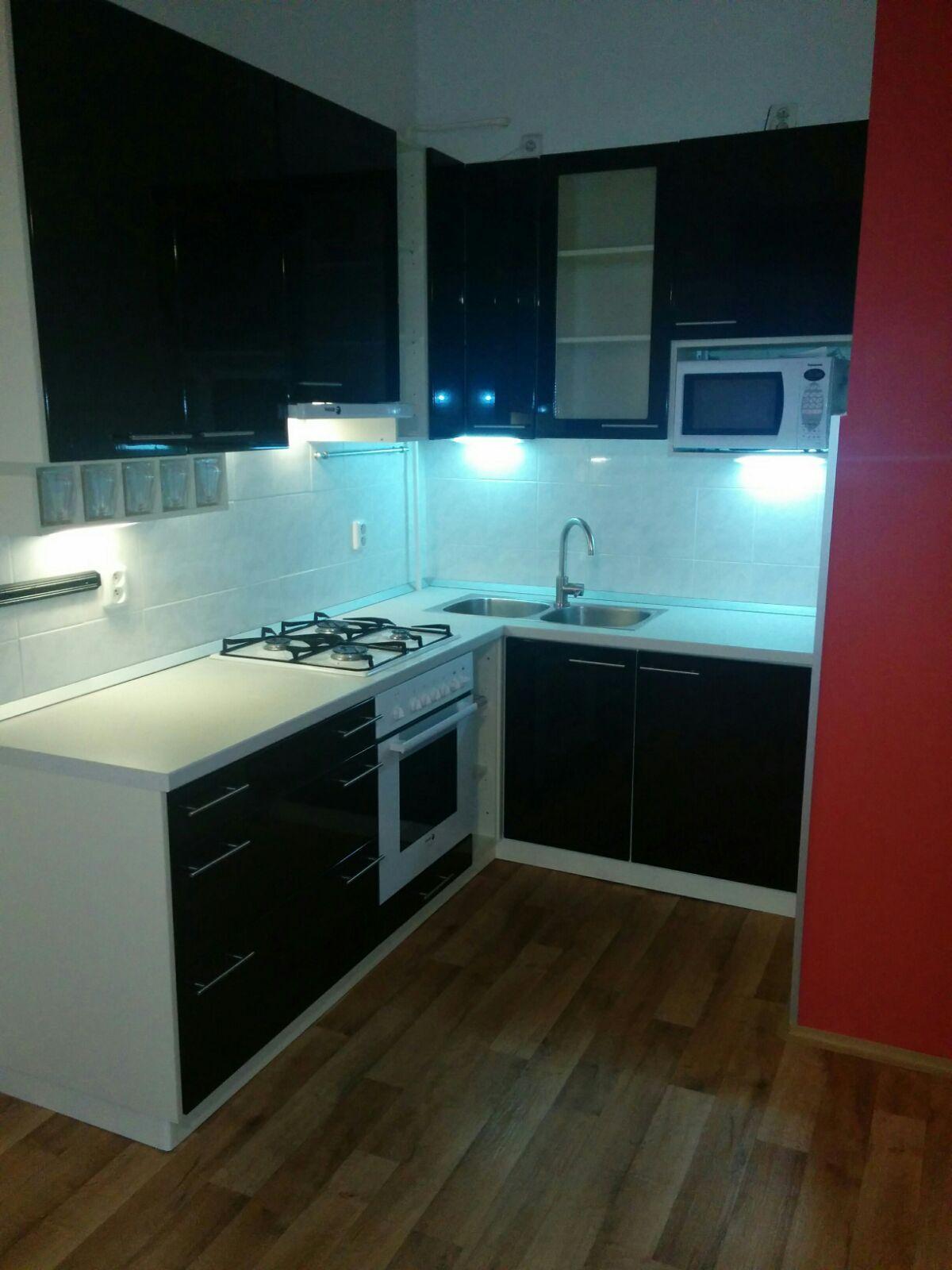 למכירה דירת 2 חדרים מתאימה להשקעה בשכונת זיזקוב פראג 3 -tt (2)