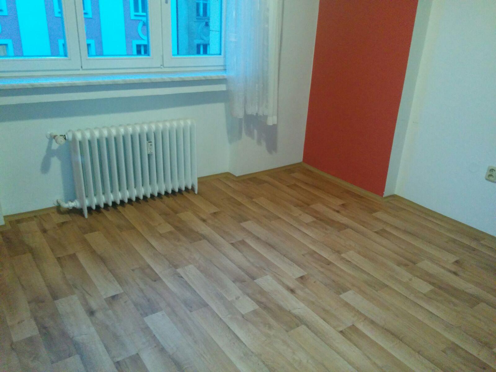 למכירה דירת 2 חדרים מתאימה להשקעה בשכונת זיזקוב פראג 3 -tt (3)