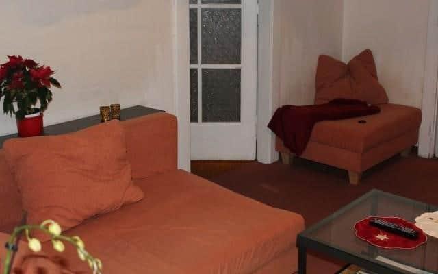 מציאה! דירת 2+1 למכירה בעיר החדשה, פראג 1 (10)