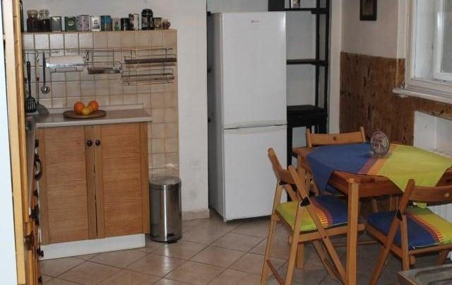 מציאה! דירת 2+1 למכירה בעיר החדשה, פראג 1 (11)