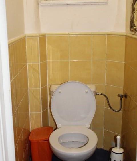 מציאה! דירת 2+1 למכירה בעיר החדשה, פראג 1 (4)
