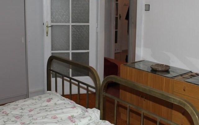 מציאה! דירת 2+1 למכירה בעיר החדשה, פראג 1 (9)