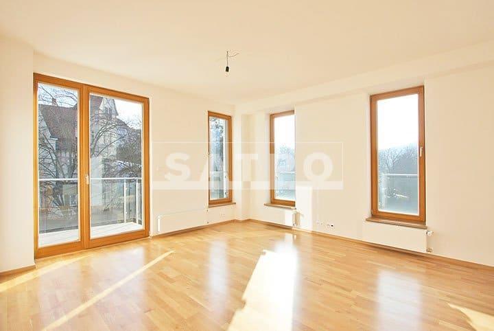 פרוייקט דירות יוקרה למכירה נופי המלך בקרלובי וארי (10)