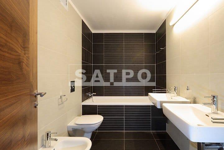 פרוייקט דירות יוקרה למכירה נופי המלך בקרלובי וארי (11)