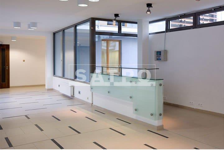 פרוייקט דירות יוקרה למכירה נופי המלך בקרלובי וארי (13)