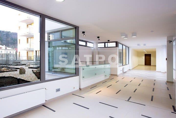 פרוייקט דירות יוקרה למכירה נופי המלך בקרלובי וארי (14)